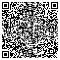 QR code with Douglas J Shadle MD contacts