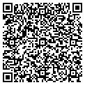 QR code with Empire Painting Contractors contacts