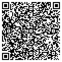 QR code with First Discover Line Learning contacts