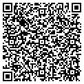 QR code with Reality Kitchen Cabinets contacts