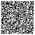 QR code with Preferred Courier Service Inc contacts