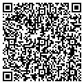 QR code with KWIK Stop 2000 contacts