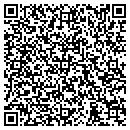 QR code with Cara Mia's Pizzeria Sub Family contacts
