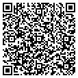 QR code with Lim Inc contacts