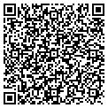 QR code with Uturn Productions Inc contacts
