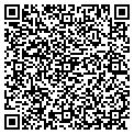 QR code with Colella Financial Service Inc contacts