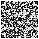 QR code with Kathleen Kozinski Law Offices contacts