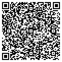 QR code with Logo Basics Inc contacts
