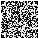 QR code with Realty World Roberts Assoc Inc contacts