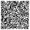 QR code with Clarke B Barefield Jr Contg contacts
