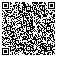 QR code with JDR Plumbing contacts