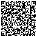 QR code with Innercoastal Mortgage & Assoc contacts
