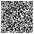 QR code with Fikes-Duvall contacts