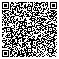 QR code with Republic Fashions Inc contacts