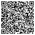 QR code with Tom Thumb 27 contacts
