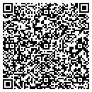 QR code with Central Florida Developing Service contacts