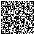 QR code with B&B Co contacts