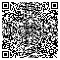 QR code with ABS Air Conditioning Co contacts