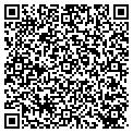 QR code with Solomon Trop Law Group contacts