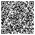 QR code with New Church contacts