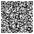 QR code with Sensor Lab contacts
