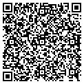 QR code with Acosta's Leather Furniture Rpr contacts