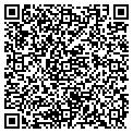 QR code with Woodhaven Estates Mobile HM Park contacts