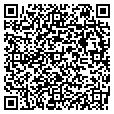 QR code with Olan Mills Inc contacts