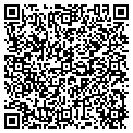 QR code with Putnam Ear Nose & Throat contacts