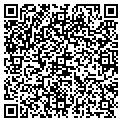 QR code with Greg Wilson Group contacts