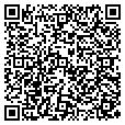 QR code with Too Bizaare contacts