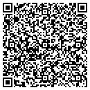 QR code with St Paul Missionary Baptist Charity contacts