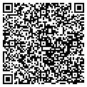 QR code with Jay Laing & Assoc contacts