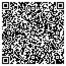 QR code with Jerry's Pizza & Italian Rstrnt contacts