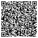 QR code with Killian Cleaners Inc contacts