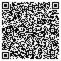 QR code with Duval Realty Inc contacts