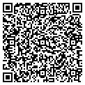 QR code with Nationwide Lift Trucks Inc contacts