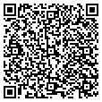 QR code with Gone Riding contacts