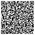 QR code with Totty Construction Inc contacts