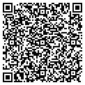 QR code with New Homes Listing Service Inc contacts