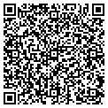 QR code with Fred Perlee Contractor contacts