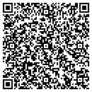QR code with Signature Realty Of Palm Coast contacts
