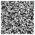 QR code with Antler & Horseshoe Art contacts