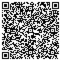 QR code with Custom Truck Shop contacts