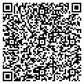 QR code with Magnolia Circle contacts