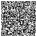 QR code with Palm Grove Reformed Church contacts