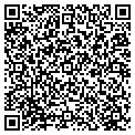 QR code with Happy Day Services Inc contacts