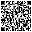 QR code with Lab contacts