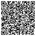 QR code with Garza Drywall Inc contacts
