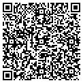 QR code with Luv Homes Of Jax Inc contacts